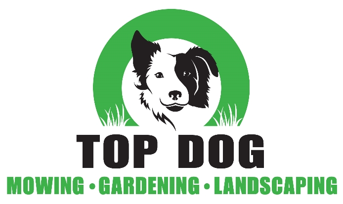 Top Dog Lawns